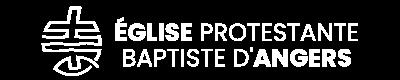 Eglise Protestante Baptiste d'Angers