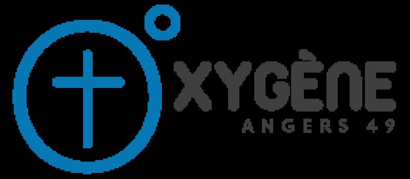 logo-oxygene-v1-300
