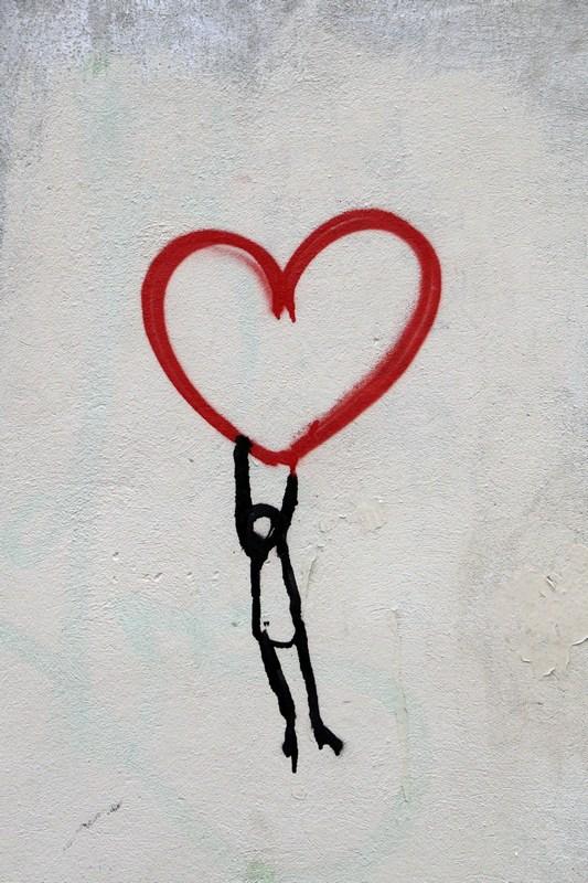Vers quoi notre cœur penche-t-il ?