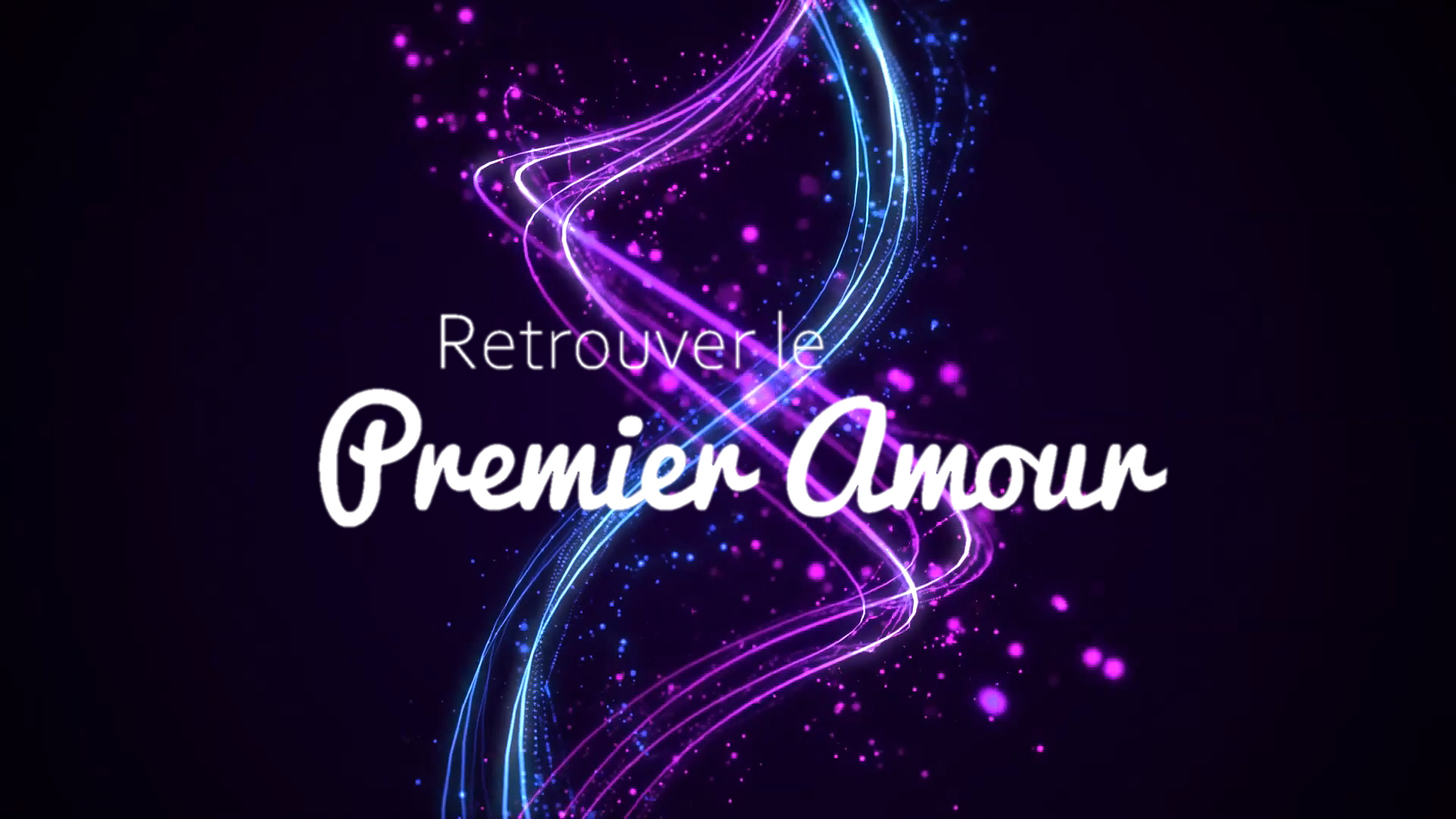 Retrouver le Premier Amour – Épisode 29 – Au delà du voile